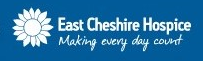 East Cheshire Hospice